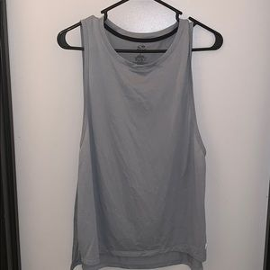 Champion Work Out Tank In Size Large
